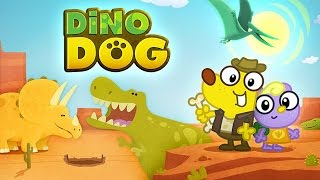 beste spiele android