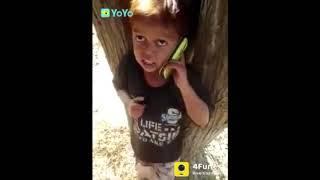#videoforfun #video_for_fun , Funny video
