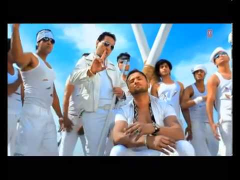 Gandasa Honey Singh   Full Song    Hardwork  Kaddiya Mehnta...