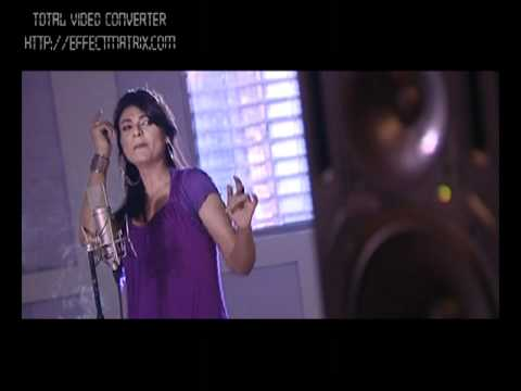 World Cup Song- Boom Boom Fariha And Baga World Cup 2011. Full Video video