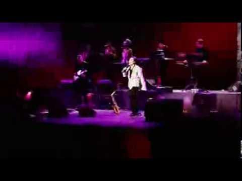 Батыр Душа LIVE 2013