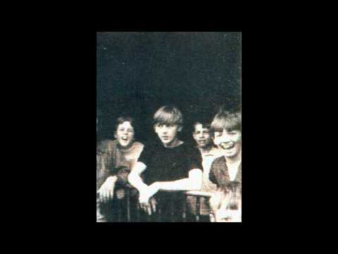 Fleetwood Mac (Danny Kirwan) - Tell Me From The Start