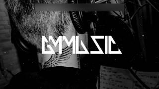 Luis Fonsi, Daddy Yankee - Despacito ft. Justin Bieber  (Jeydee Club Remix) [No Copyright]