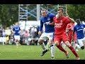 FC Twente - Everton 19-07-2017
