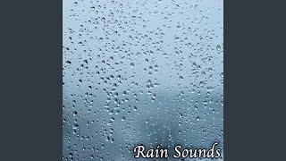 Southwest Rain And Thunder