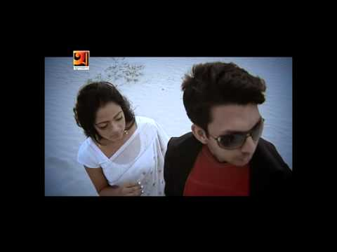 Akash Mati By Ahmed Razeeb  Music Video.mp4 video