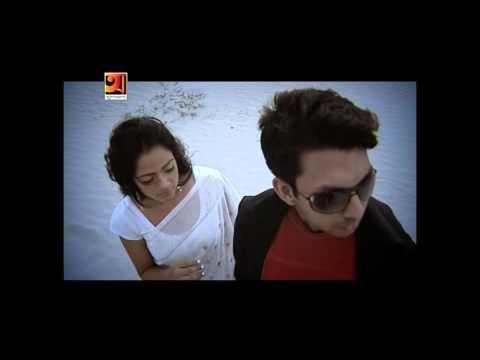 Akash Mati By Ahmed Razeeb  Music Video.mp4 video