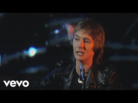 Smokie - Babe Its Up to You