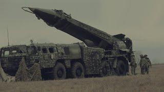 Срочно! Россия нанесла сокрушительный удар по Японии