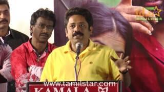 Dharmadurai 100 Days Celebration