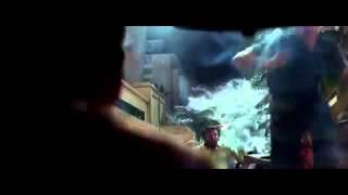 Download Godzilla    Whatever It Takes  TV Spot 3Gp Mp4