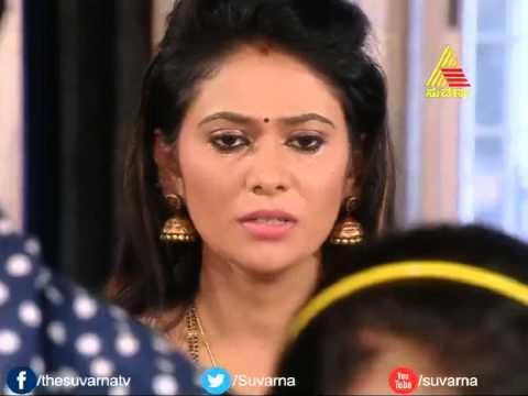 Meera Madhava - Episode - 233 - 9.9.14