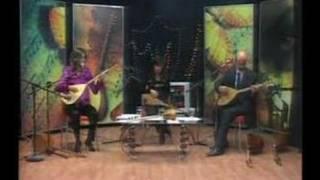 Download Lagu Yola gel - Yaram var - Süreyya Ercan Gratis STAFABAND