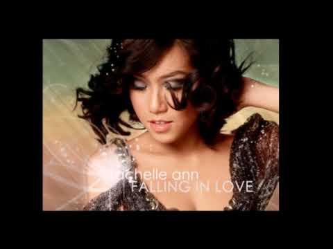 Rachelle Ann Go - Promise Me