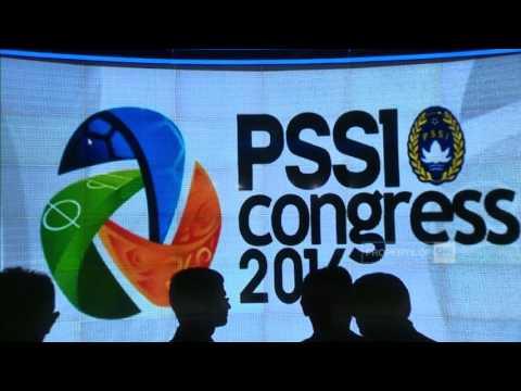 Kongres PSSI Tentukan Pelatih Timnas & Nasib 7 Klub Terhukum, Termasuk Persebaya #1