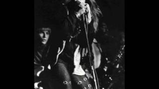Watch Janis Joplin Intruder video