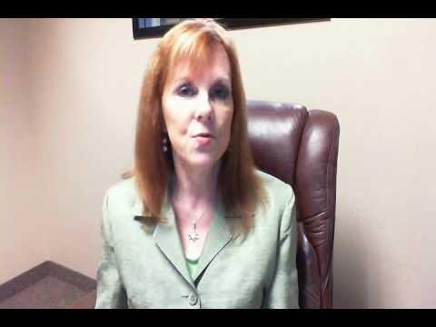 Is Jamie Dimon A Mother? - Diane Gerdes - The Mortgage Advantage, Inc