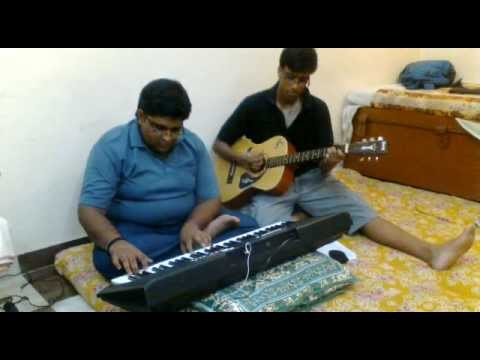 Mai Hara Cover Startup By Srichay And Aakash.mp4 video