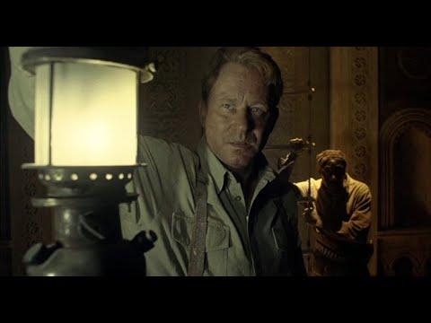 Exorcist: The Beginning 2004 Trailer