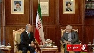 Iran, nucleare: Teheran conferma cooperazione con AIEA