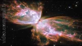 Наша восхитительная Вселенная RU 1 HQ