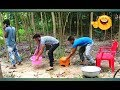 must watch funny video | comedy video | india funny video | funny ki vines