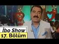 Ankaralı Namık - Hasan Yılmaz - İbo Show - 17. Bölüm (2005) mp3 indir