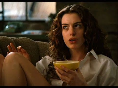 Love and Other Drugs (2010) - Rotten Tomatoes