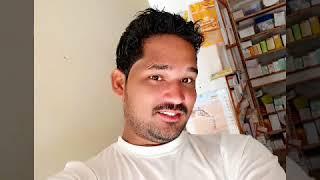 Vachadayo swami