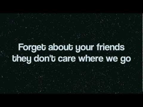 Enrique Iglesias Ft Sammy Adams Finally Found You Lyrics (on Screen) *correct Pitch* video