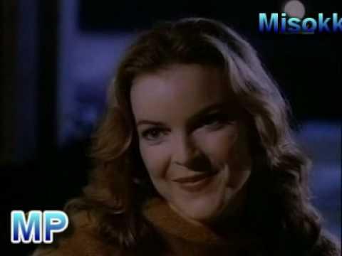Melrose Place Season 3 Melrose Place-season