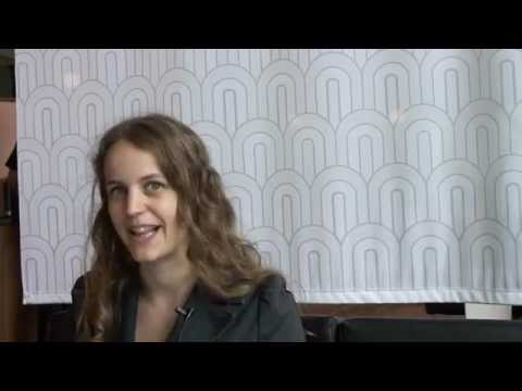 Embedding Study Skills into the International Media and Communications Degree