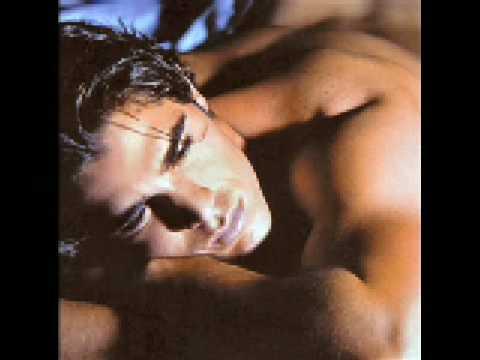 Hombres guapos y muy lindos en http://guaposs.blogspot.com descargar fotos gratis Video