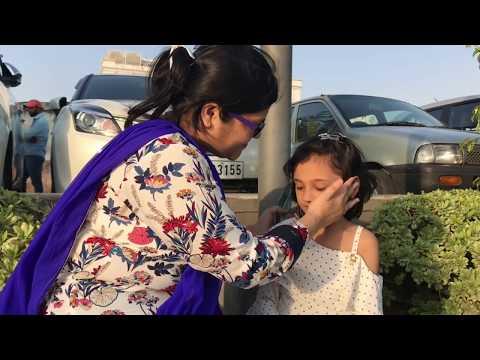 *Ye Mat Kaho Khuda Se* song: Aagaaz  Ravindra Manch Jaipur 🎖📱 9694717063