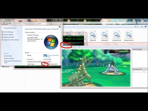 nintendo ds emulator windows 8.1