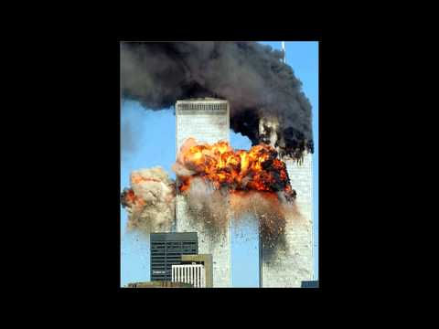 Bad Meets Evil - Lighters (feat. Bruno Mars) [9/11 Tribute]