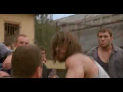 IN HELL_Salvaje (Jean Claude Van Damme)