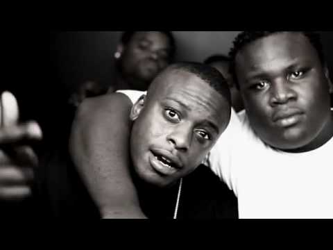 Lil Boosie - My Brothers Keeper [HQ Video]