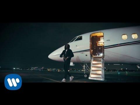 Meek Mill - Litty (feat. Tory Lanez) [OFFICIAL MUSIC VIDEO]