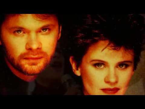 Gemini  Just Like That  (1985 )  (Widescreen )