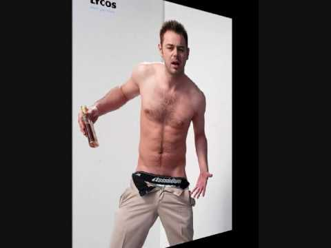 sebastian  roche shirtless. Malvino Salvador STRIPPING. Malvino Salvador STRIPPING.  0:54. A very sexy video of Malvino STRIPPING! Danny Dyer Shirtless.  Danny Dyer Shirtless. 1:50