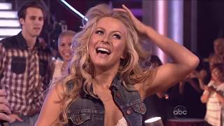 Download Lagu Blake Shelton - Footloose (10.11.2011)(Dancing With The Stars HD) Gratis STAFABAND