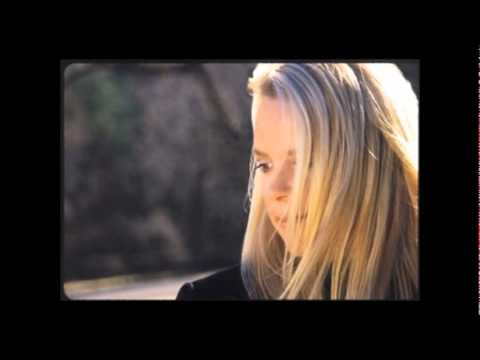 Mary Chapin Carpenter - Rhythm Of The Blues