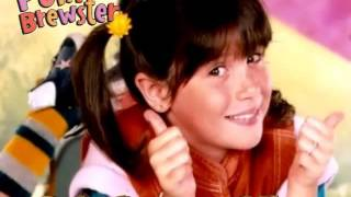 Watch Gary Portnoy Punky Brewster video
