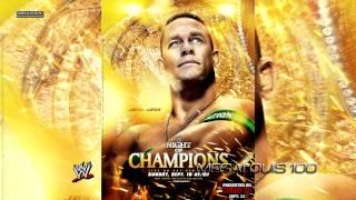 download lagu Wwe Night Of Champions 2012  Theme Song - gratis