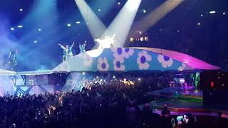 LADY GAGA | Applause/ [Live In Milan 18.01.2018 Joanne World Tour]