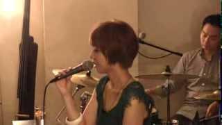 黄昏のビギン [Natsuki Morikawa]