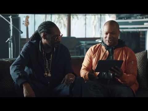Snoop Dogg и Xzibit не ожидали от русских ТАКОГО