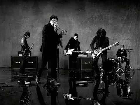 My Chemical Romance - I Don't Love You (Outtake Version)