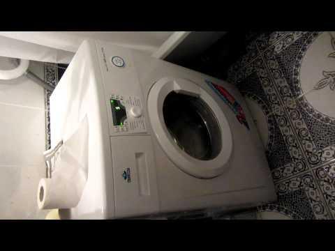 Ремонт стиральных машин своими руками атлант фото
